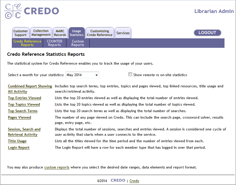 Oops! Our image is broken. Please email support@credoreference.com if you see this message.